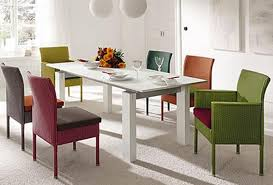 Contemporary Kitchen Table And Chairs And Chairs Sets Kitchen - Designer table and chairs
