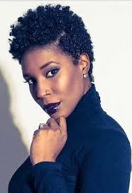 jeri curl short hair women 15 best short natural hairstyles for black women short hairstyles