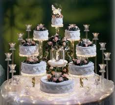 unique wedding cakes 8 tier unique wedding cake structure sri lanka online shopping