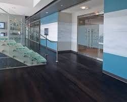 strand bamboo flooring installation photos auto racing