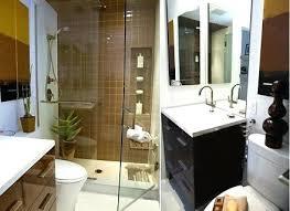 bathroom ideas photo gallery small bathroom ideas photo gallery dianewatt com