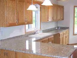 Marble Vs Granite Kitchen Countertops by Kitchen Marble Kitchen Countertops And 12 Natural Wooden Marble