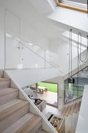 elastik hikikomori u0027s mezzanine house in ljubljana uses a