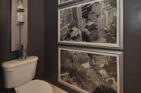 Simple Small  Bathroom Ideas To Design - Small 1 2 bathroom ideas