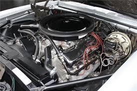 1969 chevrolet camaro zl 1 1969 chevrolet camaro zl1 coupe 115971