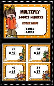 32 best my kindergarten and grade 1 products images on pinterest