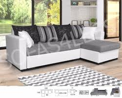 Leather Corner Sofa Beds Uk by Sofa Bed Incrediblecuteness Cheap Corner Sofa Beds Sofa Bed
