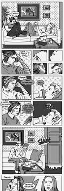 Avengers Kink Meme - http hamletmachine tumblr com tagged stucky page 2 funneh
