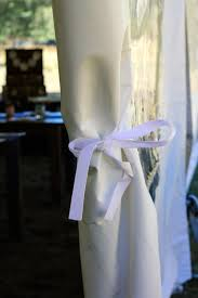 settings event rental wedding and event rental for every