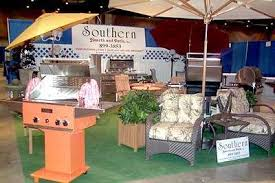 Southern Hearth And Patio Home Show Gallery Features Winning Exhibitors Chattanoogan Com