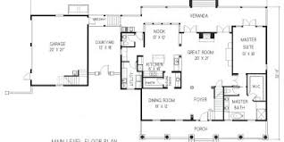 house plans with detached garage in back backcountry house plans with back porch garage in venidami us