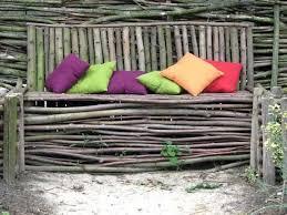 diy garden benches b0fb93274ef6684d30d9e11a22911bad13 awesome
