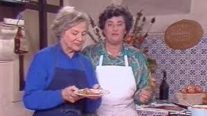 betisier cuisine la cuisine des mousquetaires archives vidéo et radio ina fr