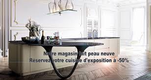 snaidero cuisine cuisine exposition inspirational cuisine vente cuisine tunisie vente