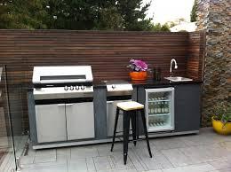 Outdoor Kitchen Designs Melbourne Melbourne Outdoor Kitchen Concepts 10 Best Outdoor Kitchens