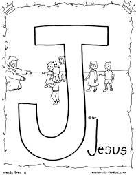 letter b coloring pages for toddlers eliolera com