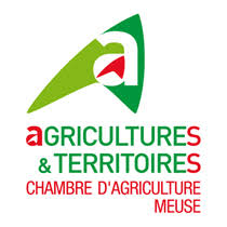 chambre agriculture meuse ca meuse jpg