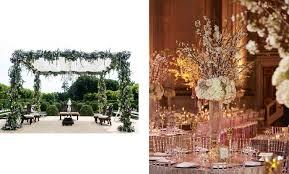 Indian Wedding Decorators In Ny Elegant Affairs U2013 Wedding Decorators In The Southwest Northeast