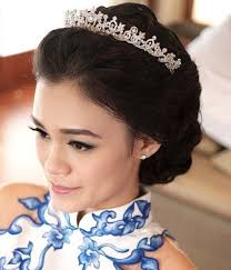 hairpiece stlye for matric best 25 loose wedding hairstyles ideas on pinterest wedding