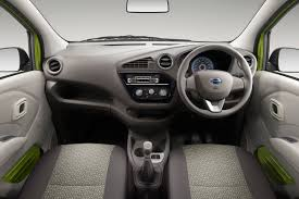 nissan fairlady 240z interior 2016 datsun redi go launched in india has best in class ground