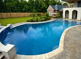 swimming pool above ground kidney shaped pools solar pool cover