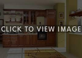 narrow kitchen cabinet width best cabinet decoration