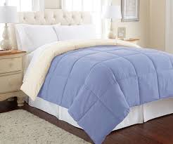 most comfortable bedding what are the most comfortable sheet sets quora