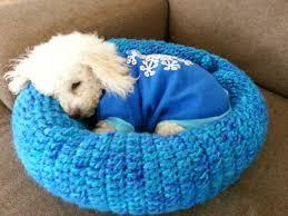 best 25 crochet dog clothes ideas on pinterest small dog