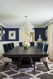 Retro Patio Furniture Retro Patio Furniture Modern With Contemporary Garden Totes