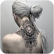 today u0027s top 10 tattoos will blow your mind tattoodo