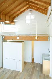 building a loft in garage magnificent diy loft bed decorating ideas for garage and shed
