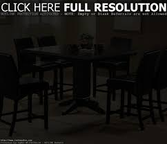 7 pc dining room sets 7 piece dining room sets on sale full size of dining roomdining