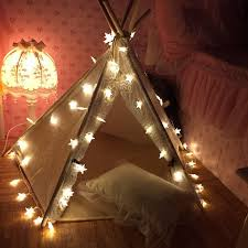 compare prices on short fairy lights online shopping buy low