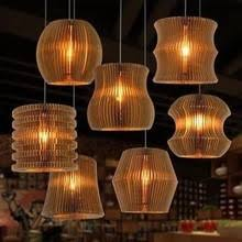 Paper Lantern Pendant Light Buy Paper Lantern Light Cord And Get Free Shipping On Aliexpress