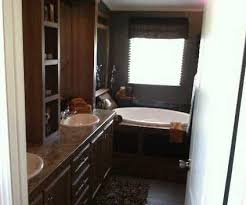 how to remodel a mobile home bathroom mobile home bathroom