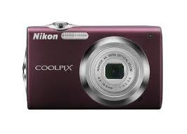 nikon camera black friday deals 169 best black friday deals images on pinterest