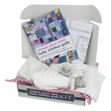 Design Your Own Kit Home 100 Design Your Own Kit Home Online Epbot Make Your Own