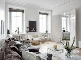 ideen fr einrichtung wohnzimmer wunderbar altbauwohnung wohnzimmer einrichten artownit for home