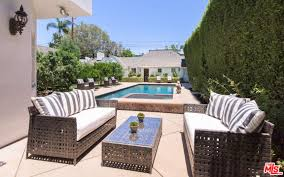 608 n bedford dr beverly hills ca 90210 recently sold trulia