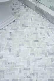 home depot bathroom flooring ideas bathroom floor tile ideas best flooring on tiles for grey and