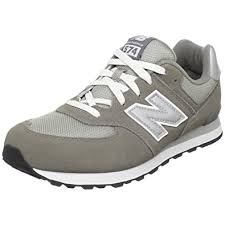 amazon customer reviews new balance mens 574 amazon com new balance infant toddler kl574 running shoe shoes