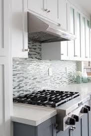 282 best kitchen design images on pinterest dream kitchens