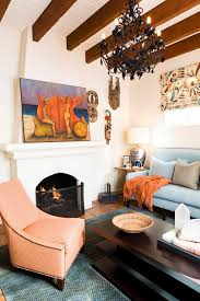 Interior Design Firms Orange County by 268 Best Brightly Colored Rooms Images On Pinterest
