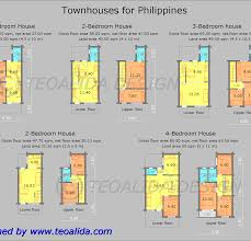 small house floor plans philippines garage floor design philippines floordecorate com