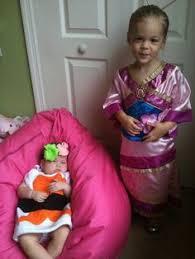 Lando Calrissian Halloween Costume Kids Costume Sriracha Halloween Costume Chili Sauce Toddler
