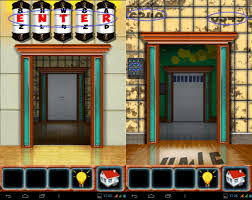 how to solve level 15 on 100 doors and rooms horror escape 100 doors classic escape guide level 11 12 13 14 15