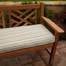 Cushion For Patio Furniture by Decorating Comfortable Blazing Needles Cushions For Inspiring