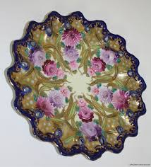 antique deviled egg plate the 8 best images about deviled egg plate on ceramics