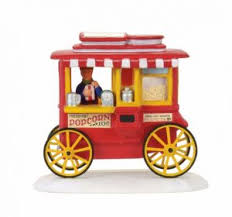 new 2017 dept 56 releases for a story a