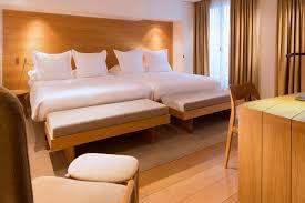 image chambre hotel réservation chambres famille hotel 8ème hôtel marignan